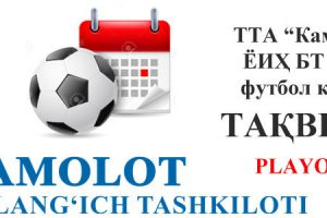 kamolot-football-playoff