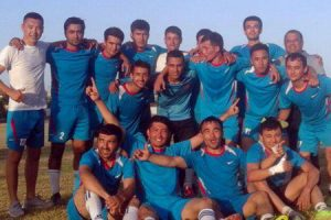 shifokor-final-futbol-kamolot